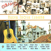 Nueva Trova Cubana de Various Artists