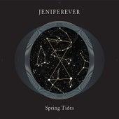 Spring Tides by Jeniferever