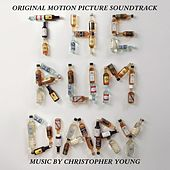 The Rum Diary (Original Motion Picture Soundtrack) de Various Artists
