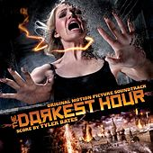 The Darkest Hour (Original Motion Picture Soundtrack) von Various Artists