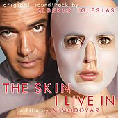 The Skin I Live In (Original Motion Picture Soundtrack) von Various Artists