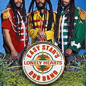 Easy Star's Lonely Hearts Dub Band by Easy Star All-Stars