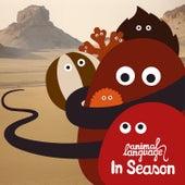 In Season by Various Artists