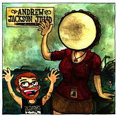Under The Influence Vol. 6 by Andrew Jackson Jihad