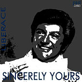 Sincerely Yours by Liberace