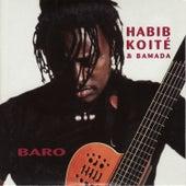 Baro de Habib Koité