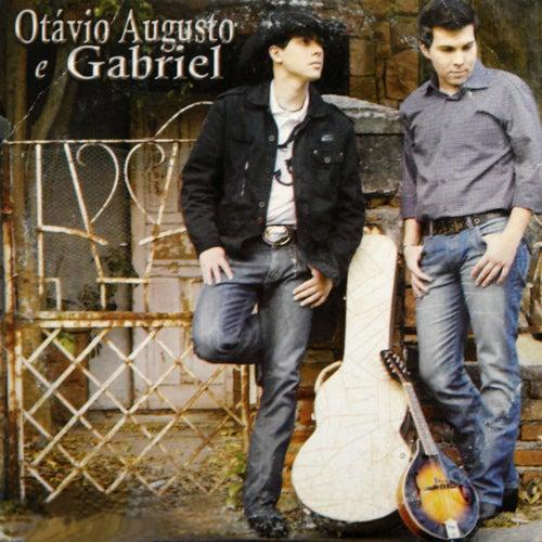 Só as Melhores de Otávio Augusto E Gabriel