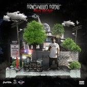 Ranchwood Radio, Vol.1 by Aplus tha Kid