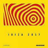 Ibiza 2017 von Various