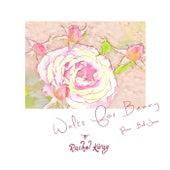 Waltz for Benny (with Bob James,  piano) by Rachel Kwag