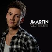 Bailar Contigo by J. Martin