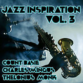 Jazz Inspiration Vol. 3 by Various Artists