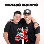 Imperio Urbano by Eyci and Cody