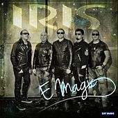 E Magic de Iris