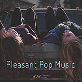 Pleasant Pop Music by Various Artists