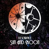 Sun and Moon de DJ Scarface