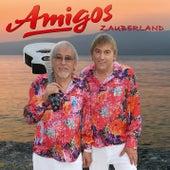 Zauberland von Amigos