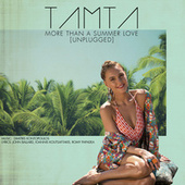 More Than A Summer Love (Unplugged) by Tamta (Τάμτα)