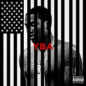 Young Black America (feat. The-Dream) by Meek Mill