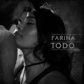 Todo de Farina