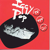 TV Eye: 1977 by Iggy Pop