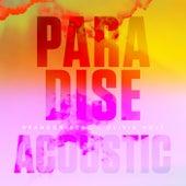 Paradise (Acoustic) von Olivia Holt