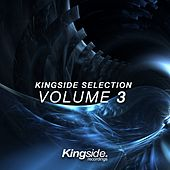 Kingside Selection, Vol. 3 by Various Artists