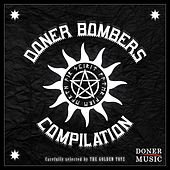 Doner Bombers Compilation by Various Artists