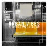 Urban Vibes, Vol. 41 von Various Artists