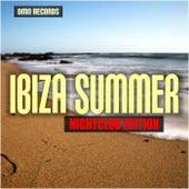 Ibiza Summer: Nightclub Edition by Various Artists