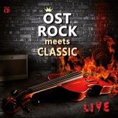 Ostrock meets Classic Live by Zonenrocker
