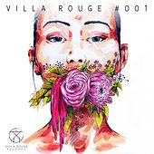 Villa rouge, vol. 1 de Various Artists
