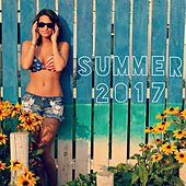 Summer 2017 by Various Artists