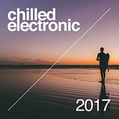 Chilled Electronic di Various Artists
