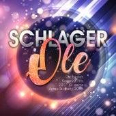 Schlager Ole – Die besten Karneval Hits 2017 für deine Apres Ski Party 2018 by Various Artists