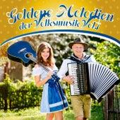 Goldene Melodien der Volksmusik, Vol. 1 by Various Artists