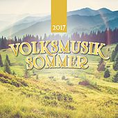 Volksmusik Sommer 2017 by Various Artists