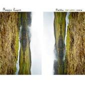 Alaska (Toby Green Remix) von Maggie Rogers