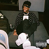 No Complaints (Feat. Drake & Offset) by Metro Boomin