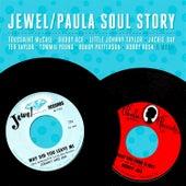 The Jewel/Paula Soul Story de Various Artists