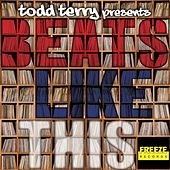 Beats Like This by Various Artists