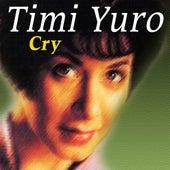 Cry de Timi Yuro