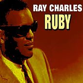 Ruby de Ray Charles