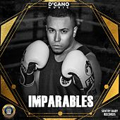 Imparables de D'cano Music