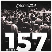 Monstercat: Call of the Wild EP. 157 by Monstercat