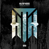 French Edition de Hilltop Hoods