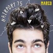 Hairport '75 de Marco