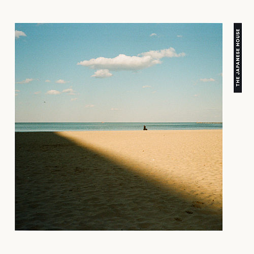 Saw You In A Dream by The Japanese House