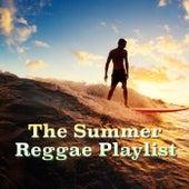 The Summer Reggae Playlist de Various Artists