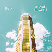 Man of the World by Baio